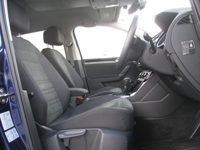 「フォルクスワーゲン」「VW ゴルフトゥーラン」「ミニバン・ワンボックス」「山梨県」の中古車10