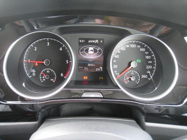 「フォルクスワーゲン」「VW ゴルフトゥーラン」「ミニバン・ワンボックス」「山梨県」の中古車15