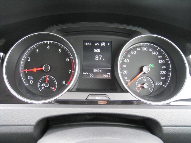 「フォルクスワーゲン」「VW ゴルフ」「コンパクトカー」「山梨県」の中古車15