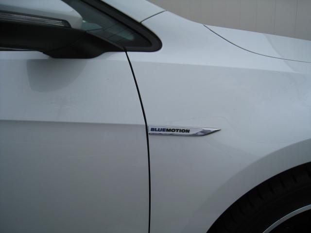 「フォルクスワーゲン」「VW ゴルフ」「コンパクトカー」「山梨県」の中古車18