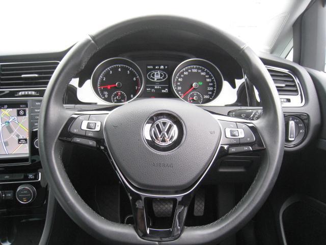 「フォルクスワーゲン」「VW ゴルフ」「コンパクトカー」「山梨県」の中古車20