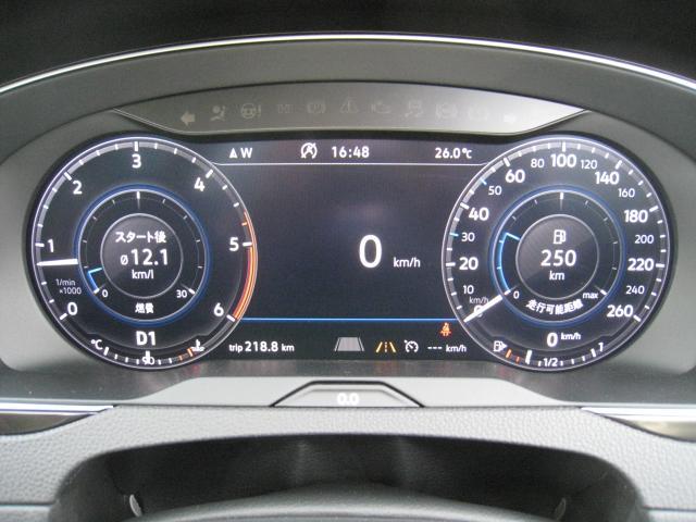 「フォルクスワーゲン」「VW パサート」「セダン」「山梨県」の中古車12