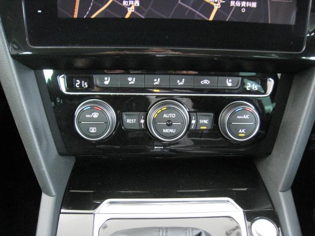 「フォルクスワーゲン」「VW パサート」「セダン」「山梨県」の中古車14