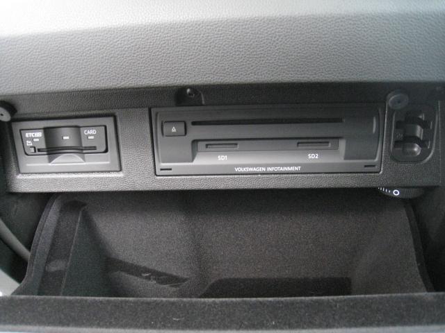 「フォルクスワーゲン」「VW パサート」「セダン」「山梨県」の中古車15