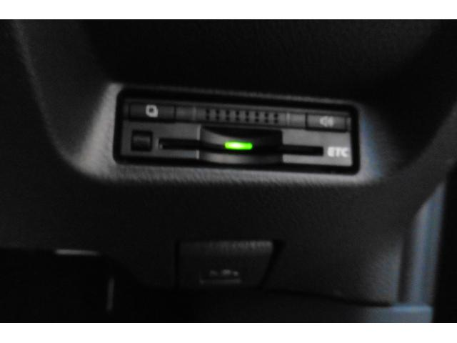 トヨタ ウィッシュ 1.8S HDDナビTV ロングラン保証