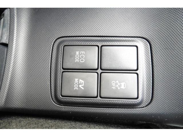 トヨタ アクア X-アーバン ナビTV ロングラン保証