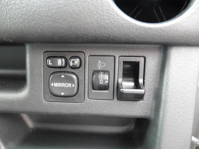 トヨタ bB Z XVer 煌NEO ED HDDナビ ロングラン保証