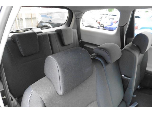 トヨタ ウィッシュ 1.8Sエアロツアラー ロングラン保証