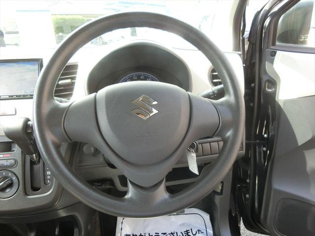 スズキ ワゴンR FA SDナビ ワンセグ ETC車載器 ロングラン保証