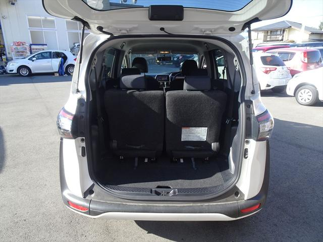 G4WD SDナビ ワンセグ 両電動スライド ロングラン保証(11枚目)