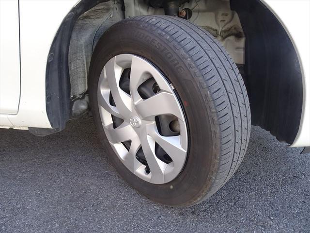 G4WD SDナビ ワンセグ 両電動スライド ロングラン保証(12枚目)