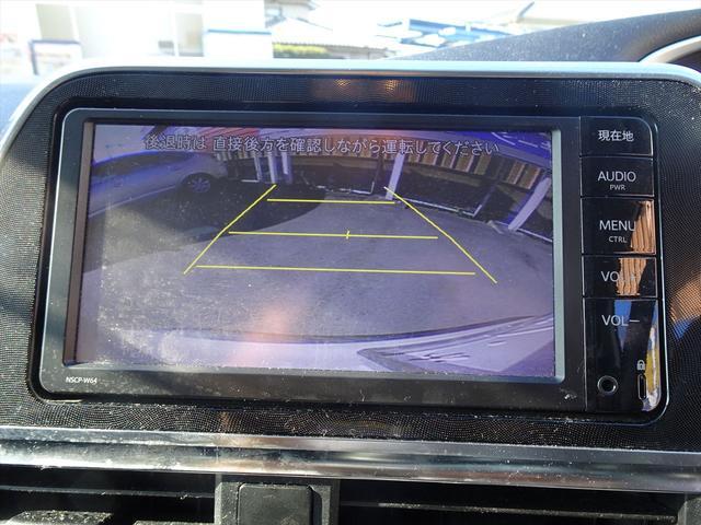 G4WD SDナビ ワンセグ 両電動スライド ロングラン保証(16枚目)