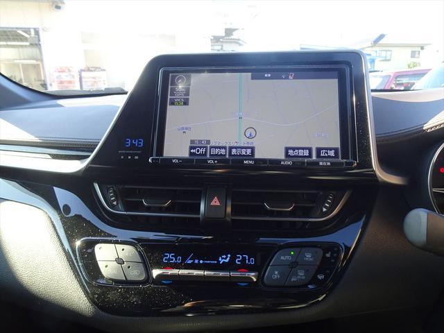 G-T LEDエディション 4WD ナビTV ロングラン保証(15枚目)