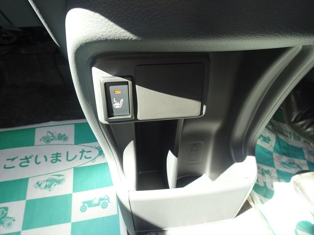 車検の受付も行っております。スタッフにお気軽にお問い合わせ下さい。