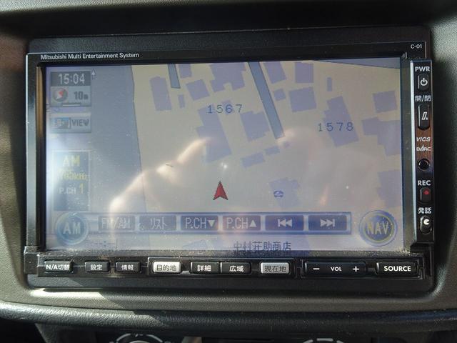 アクティブフィールドエディション 4WD ロングラン保証(16枚目)