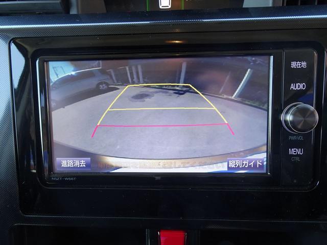 G S SAII 当社デモカー車 ナビTV ロングラン保証(15枚目)