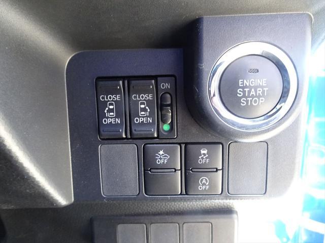 カスタムGS SAII 当社デモカー 9インナビ ロング保証(17枚目)