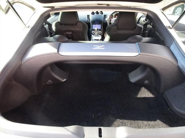 ローンは、安心のトヨタファイナンス。あなたのライフスタイルに合った計画的なご利用で、充実したカーライフをお約束します。