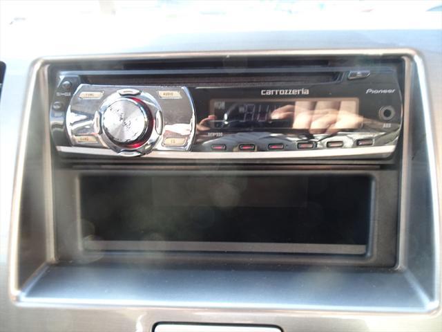 ウィット リミテッド 4WD HID ロングラン保証(15枚目)