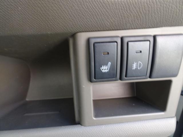 ウィット リミテッド 4WD HID ロングラン保証(16枚目)