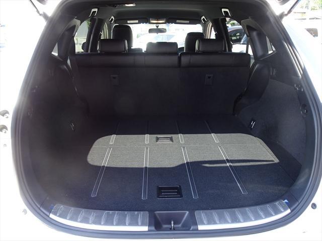 エレガンス 4WD SDナビ ロングラン保証(11枚目)