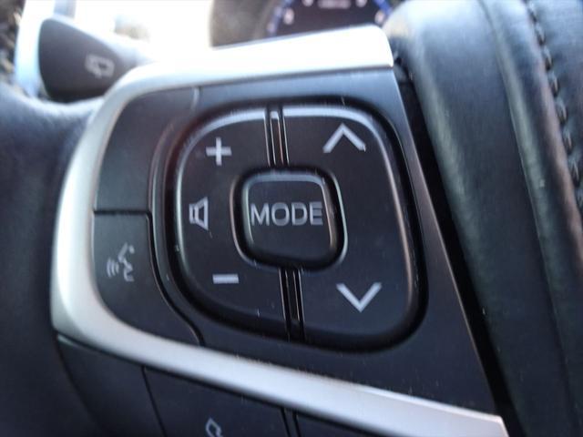 エレガンス 4WD SDナビ ロングラン保証(13枚目)