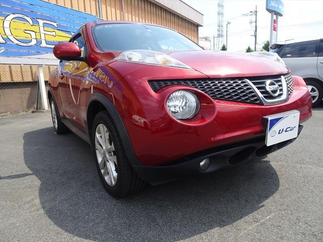 16GT FOUR 4WD ナビTV ロングラン保証(9枚目)