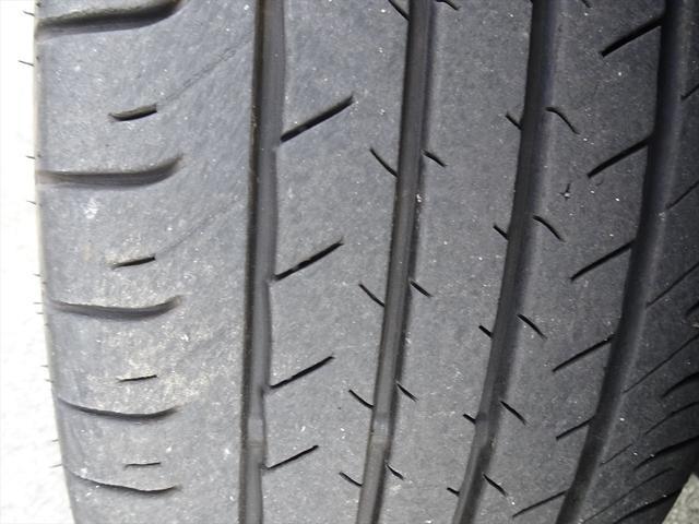 16GT FOUR 4WD ナビTV ロングラン保証(12枚目)