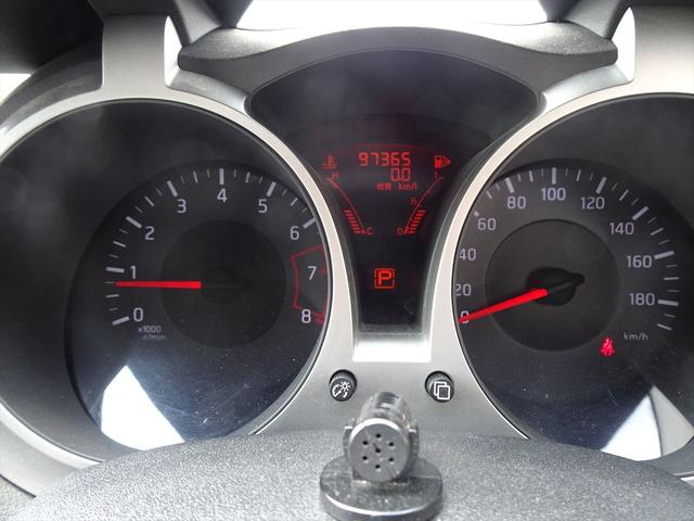 16GT FOUR 4WD ナビTV ロングラン保証(15枚目)
