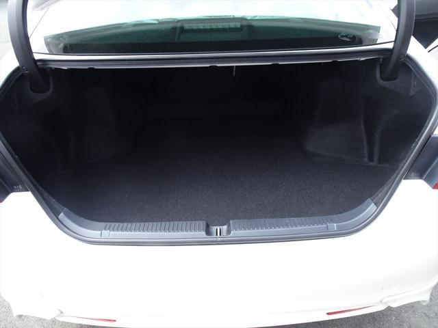 250G Sパッケージリラックスセレクション ロングラン保証(11枚目)