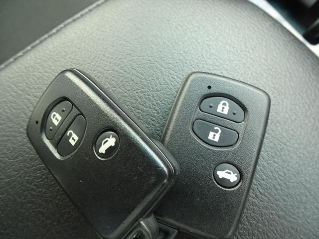 250G Sパッケージリラックスセレクション ロングラン保証(15枚目)