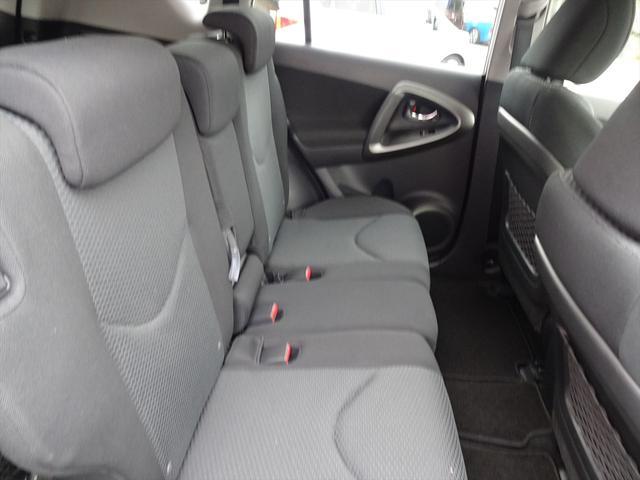 スタイル 4WD SDナビ ワンオーナー ロングラン保証(11枚目)