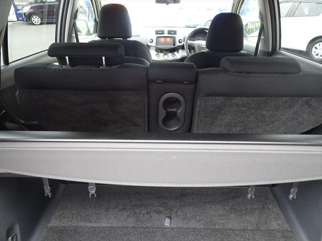 スタイル 4WD SDナビ ワンオーナー ロングラン保証(12枚目)