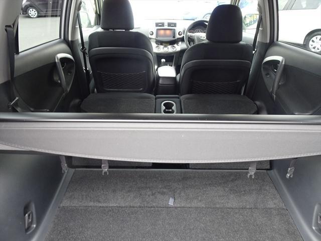 スタイル 4WD SDナビ ワンオーナー ロングラン保証(13枚目)