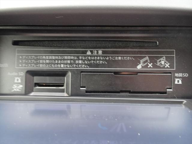 スタイル 4WD SDナビ ワンオーナー ロングラン保証(18枚目)