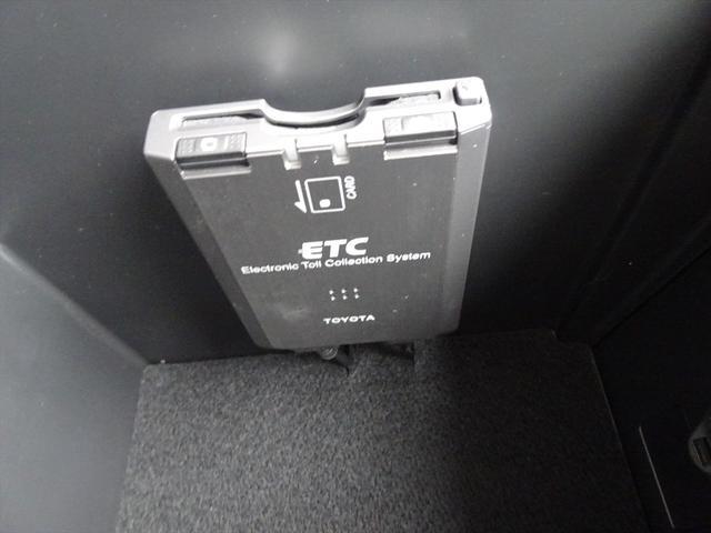 スタイル 4WD SDナビ ワンオーナー ロングラン保証(19枚目)