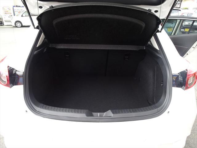 22XD Lパッケージ4WD 全方位モニター ロングラン保証(11枚目)