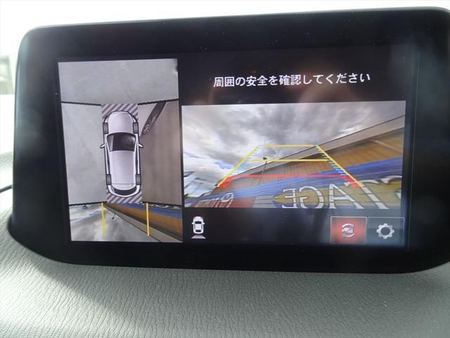 22XD Lパッケージ4WD 全方位モニター ロングラン保証(15枚目)