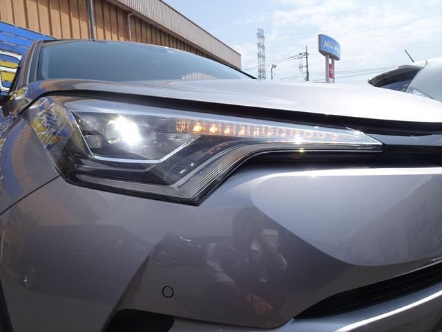 G-T LEDエディ セーフティ 4WD ロングラン保証(7枚目)