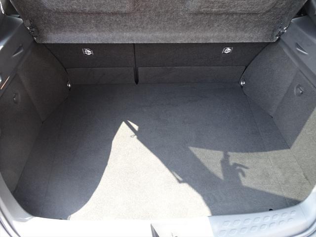 G-T LEDエディ セーフティ 4WD ロングラン保証(12枚目)