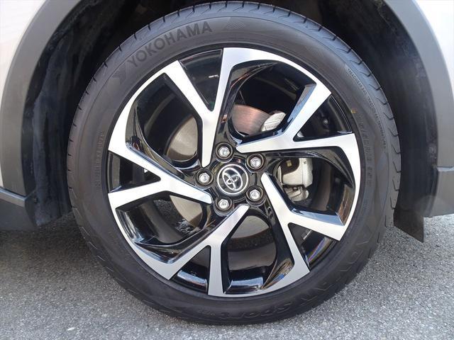 G-T LEDエディ セーフティ 4WD ロングラン保証(13枚目)