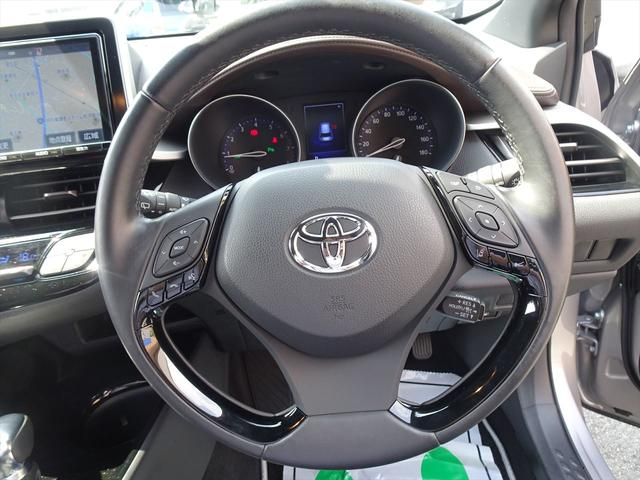 G-T LEDエディ セーフティ 4WD ロングラン保証(15枚目)