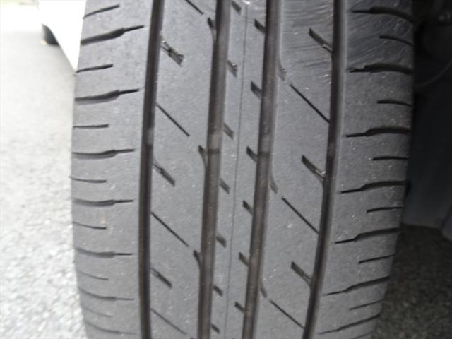 Xエアロスポーツパッケージ 4WD ナビTV ロングラン保証(13枚目)