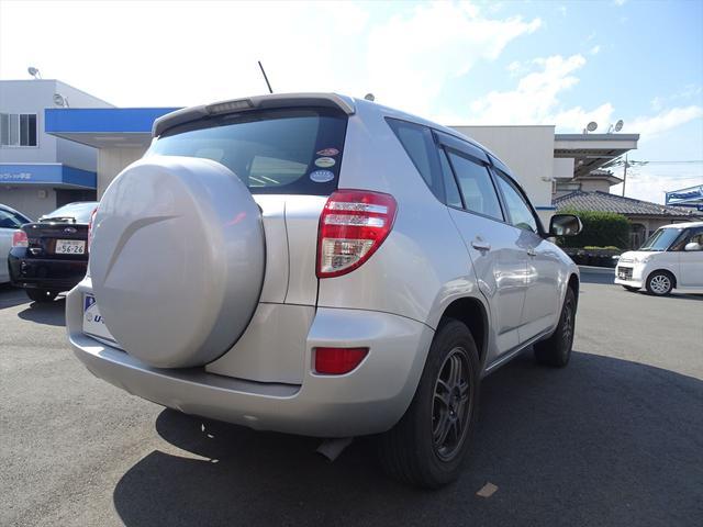 X 4WD ストラーダHDDナビTV ロングラン保証(3枚目)