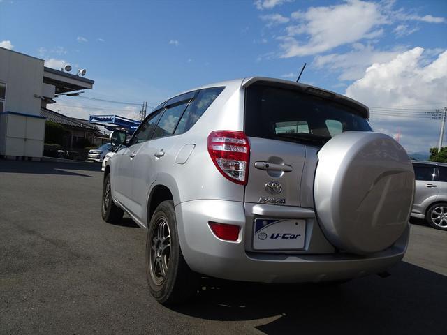 X 4WD ストラーダHDDナビTV ロングラン保証(9枚目)
