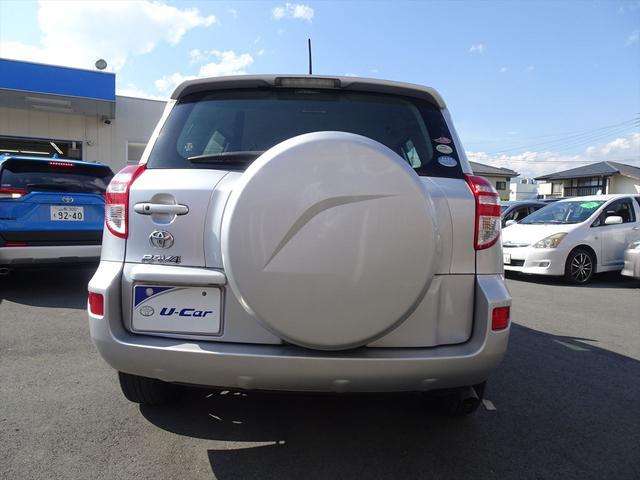 X 4WD ストラーダHDDナビTV ロングラン保証(10枚目)