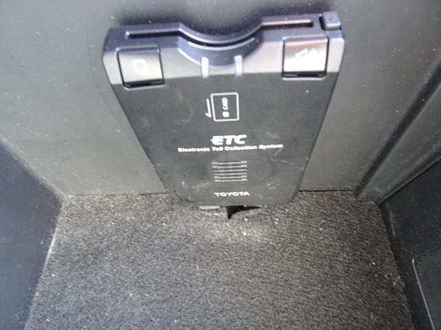 X 4WD ストラーダHDDナビTV ロングラン保証(18枚目)