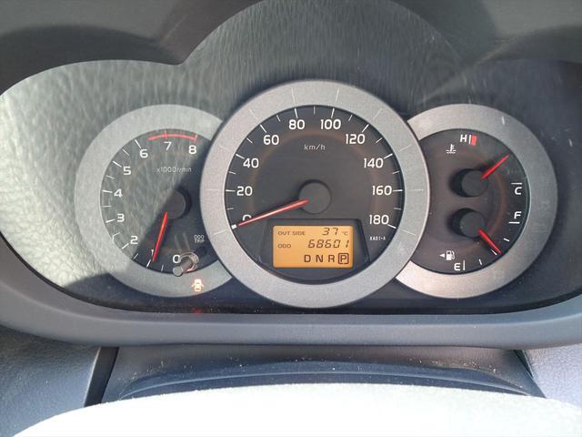 X 4WD ストラーダHDDナビTV ロングラン保証(20枚目)