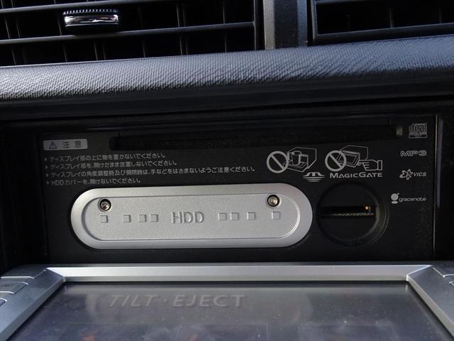 S HDDナビ ロングラン保証(15枚目)