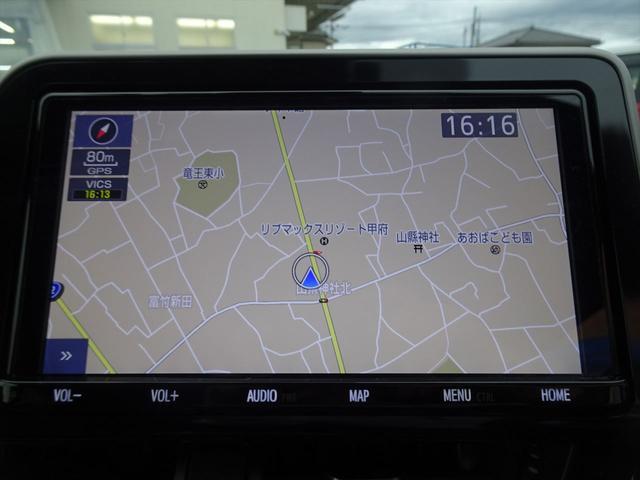 「トヨタ」「C-HR」「SUV・クロカン」「山梨県」の中古車15
